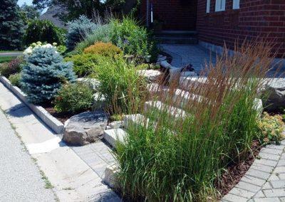 Josees garden2_768x768