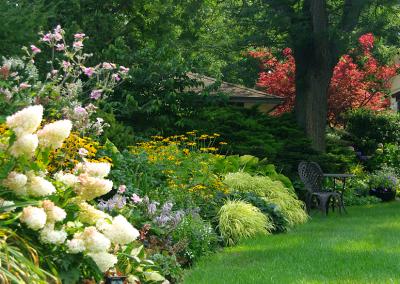 services-gardens